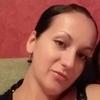 Марина, 35, г.Запорожье