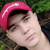 Donik, 22, Yaroslavl
