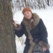 Екатерина, 32, г.Уржум