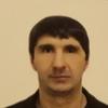 Финат, 43, г.Тюмень