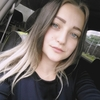 Валерия, 17, г.Омск