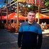 мансур, 27, г.Владивосток