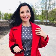 Светлана, 42, г.Саров (Нижегородская обл.)