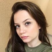 Валерия, 27, г.Орск
