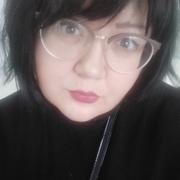 Маруся, 44, г.Аксай