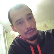 Mikola, 32, г.Кодинск