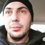 Евгений, 34, г.Таганрог