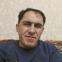 Хабиб, 49 лет, Стрелец, Махачкала