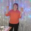 Ольга, 40, г.Тюмень