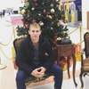 Алексей, 24, г.Астрахань