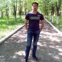 Искандар, 36 лет, Рыбы, Чехов