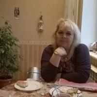 Ольга, 51 год, Козерог, Копейск
