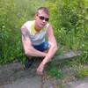 Толян, 28, Слов