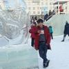 АСЛАН, 24, г.Челябинск