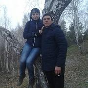 Светлана, 20, г.Богданович