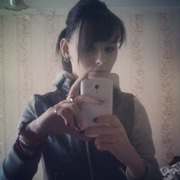 Екатерина, 29, г.Ногинск