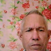 илья, 72, г.Барнаул