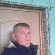 Сергей 26 Воронеж