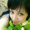 Alina, 31, г.Стерлибашево