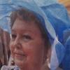 Tatyana, 60, Ukhta
