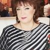 Ирина, 51, г.Волгодонск