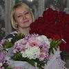 Светлана, 56, г.Слободской
