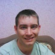 владимир барабуля, 35, г.Судогда
