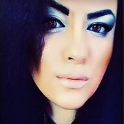 Мария, 24, г.Раменское