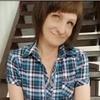 Evgeniya, 45, Yurga