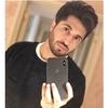 MD seraj, 23, г.Гунтакал