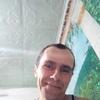 Сергей Койло, 35, г.Ростов-на-Дону