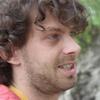 Artem, 33, Kyiv
