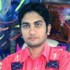 ajoy, 36, г.Ахмадабад