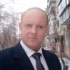 Виталий, 45, г.Магнитогорск