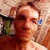 Андрей Партин, 52, г.Тольятти