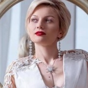 Мери 35 Одесса