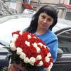 Римма, 46, г.Екатеринбург