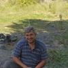 Саша, 37, г.Беловодское