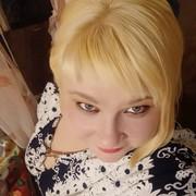 Екатерина, 30, г.Рославль