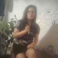 АЛЕКСАНДРА СОРОКИНА, 39 лет, Водолей, Ставрополь