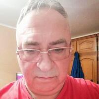 Аркадий, 56 лет, Близнецы, Великие Луки