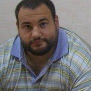 Антон, 33, г.Козельск