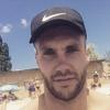 Сергей, 23, г.Харьков