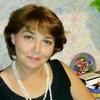 Табакова Надежда, 60, г.Якутск