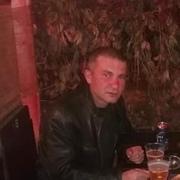 Евгений 30 Ростов-на-Дону