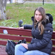 Ирина, 30, г.Ноглики