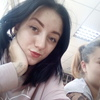 Настя, 16, г.Запорожье