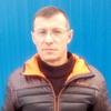 Aleksandr, 48, Plesetsk