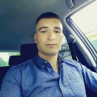 Vahnovan, 22 года, Скорпион, Кишинёв