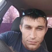 Борис, 31, г.Краснодар
